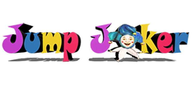 Hello! Nice to meet you! - The JumpJoker Team